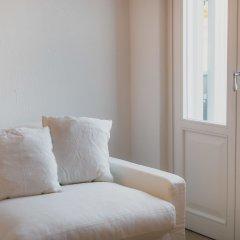 Отель La Petricor Бари комната для гостей фото 2