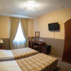 Гостиница Викинг в Выборге отзывы, цены и фото номеров - забронировать гостиницу Викинг онлайн Выборг комната для гостей фото 3