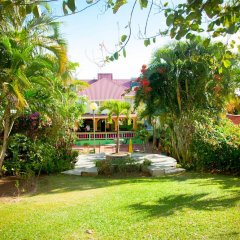 Отель Coco Palm фото 16