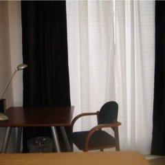 Отель Barcelona Best Rooms комната для гостей фото 3