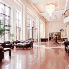 Отель Дилижан Ресорт Армения, Дилижан - отзывы, цены и фото номеров - забронировать отель Дилижан Ресорт онлайн интерьер отеля фото 3