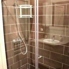 Апартаменты Boomerang Apartments ванная фото 3
