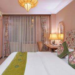 Отель Michaels House Beijing Китай, Пекин - отзывы, цены и фото номеров - забронировать отель Michaels House Beijing онлайн фото 20