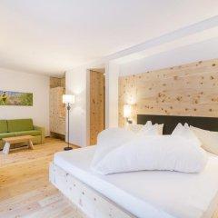 Tonzhaus Hotel & Restaurant Сеналес комната для гостей фото 3
