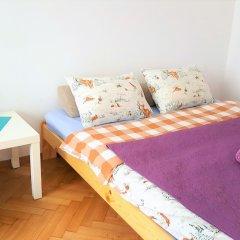 Отель Vistula Apartment Польша, Варшава - отзывы, цены и фото номеров - забронировать отель Vistula Apartment онлайн детские мероприятия