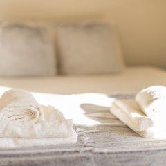 Апартаменты Alfama Cozy Two-Bedroom Apartment w/ River View - by LU Holidays ванная