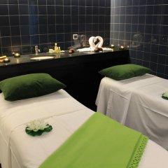 Douro Palace Hotel Resort and Spa спа фото 2