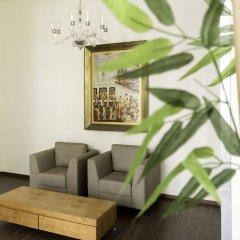 Отель Sea N' Rent - Ramat Aviv 3 Bed Тель-Авив интерьер отеля