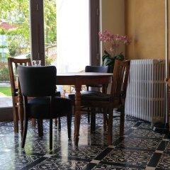 Отель Bed and Breakfast Exterlaer Бельгия, Антверпен - отзывы, цены и фото номеров - забронировать отель Bed and Breakfast Exterlaer онлайн интерьер отеля фото 2