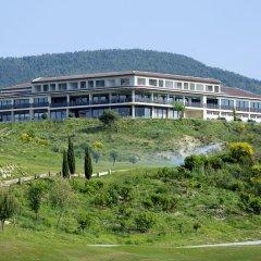 Kusadasi International Golf & Spa Resort Турция, Сельчук - отзывы, цены и фото номеров - забронировать отель Kusadasi International Golf & Spa Resort онлайн