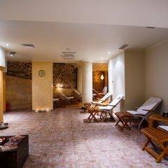 Arena di Serdica Hotel спа фото 2