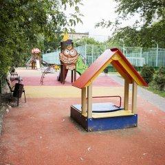 Апартаменты Funny Dolphins Apartments Butyrskiy Val детские мероприятия