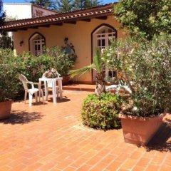 Отель B&B Dolce Casa Италия, Сиракуза - отзывы, цены и фото номеров - забронировать отель B&B Dolce Casa онлайн фото 15