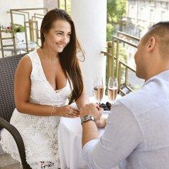 Гостиница Гермес Украина, Одесса - 4 отзыва об отеле, цены и фото номеров - забронировать гостиницу Гермес онлайн фото 5