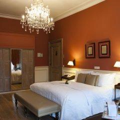 Отель De Tuilerieën - Small Luxury Hotels of the World Бельгия, Брюгге - отзывы, цены и фото номеров - забронировать отель De Tuilerieën - Small Luxury Hotels of the World онлайн фото 13