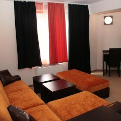 Отель Byalo More Болгария, Чепеларе - отзывы, цены и фото номеров - забронировать отель Byalo More онлайн фото 20