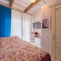 My Apartments Mini-Hotel в номере