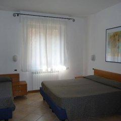 Hotel La Toscana Ареццо комната для гостей фото 4