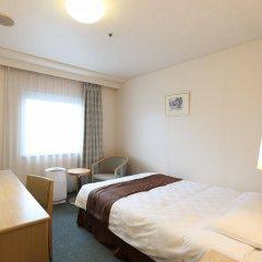 Kobe Sannomiya Tokyu REI Hotel Кобе комната для гостей