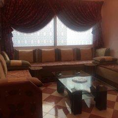 Отель 2 Rooms City New Fes Марокко, Фес - отзывы, цены и фото номеров - забронировать отель 2 Rooms City New Fes онлайн комната для гостей фото 5
