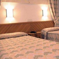 Отель Palmanova Suites by TRH комната для гостей