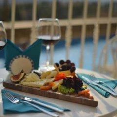 Отель Nea Efessos в номере фото 2