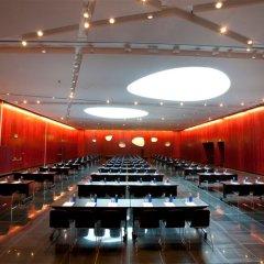 Отель Porta Fira Sup Испания, Оспиталет-де-Льобрегат - 4 отзыва об отеле, цены и фото номеров - забронировать отель Porta Fira Sup онлайн фото 6