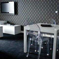 Отель Lutecia Smart Design Hotel Португалия, Лиссабон - 2 отзыва об отеле, цены и фото номеров - забронировать отель Lutecia Smart Design Hotel онлайн гостиничный бар