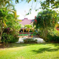 Отель Coco Palm фото 3