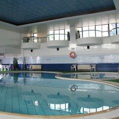 Отель Ming Wah International Convention Centre Шэньчжэнь детские мероприятия