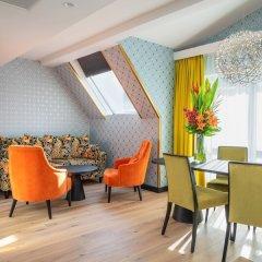 Отель Thon Hotel Cecil Норвегия, Осло - 2 отзыва об отеле, цены и фото номеров - забронировать отель Thon Hotel Cecil онлайн фото 3