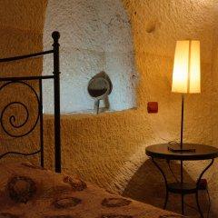Chelebi Cave House Турция, Гёреме - отзывы, цены и фото номеров - забронировать отель Chelebi Cave House онлайн удобства в номере фото 2