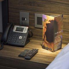 Отель Suites Batia Мексика, Мехико - отзывы, цены и фото номеров - забронировать отель Suites Batia онлайн фото 2