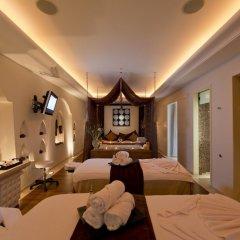 Xanadu Resort Hotel Турция, Белек - отзывы, цены и фото номеров - забронировать отель Xanadu Resort Hotel - All Inclusive онлайн фото 6