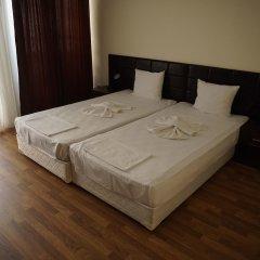 Отель Golden Ina - Rumba Beach Солнечный берег комната для гостей