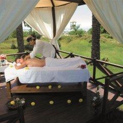 Sueno Hotels Beach Side Турция, Сиде - отзывы, цены и фото номеров - забронировать отель Sueno Hotels Beach Side онлайн спа