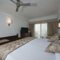 Отель Riu Palace Cabo San Lucas All Inclusive комната для гостей фото 4