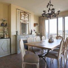 Отель onefinestay - Bastille Apartments Франция, Париж - отзывы, цены и фото номеров - забронировать отель onefinestay - Bastille Apartments онлайн в номере фото 2