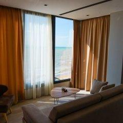 Brilliant Hotel & Spa комната для гостей фото 3