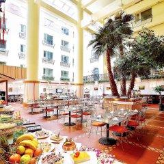 Отель Novotel Beijing Xinqiao Китай, Пекин - 9 отзывов об отеле, цены и фото номеров - забронировать отель Novotel Beijing Xinqiao онлайн