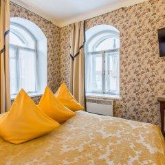 Отель Hestia Hotel Barons Эстония, Таллин - - забронировать отель Hestia Hotel Barons, цены и фото номеров детские мероприятия
