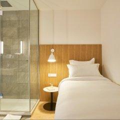 Отель 9Hotel Republique комната для гостей фото 4