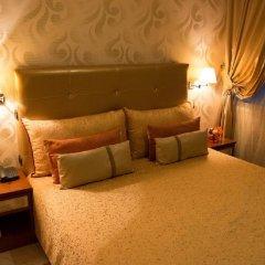 Oum Palace Hotel & Spa комната для гостей фото 2