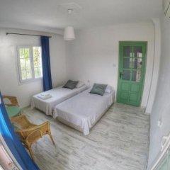 Temucin Hotel Турция, Чешме - отзывы, цены и фото номеров - забронировать отель Temucin Hotel онлайн комната для гостей фото 5
