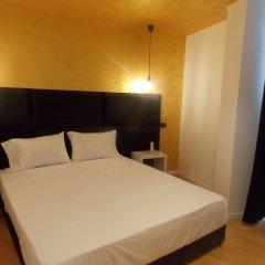 Отель Diamond Албания, Саранда - отзывы, цены и фото номеров - забронировать отель Diamond онлайн комната для гостей фото 2