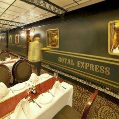 Отель Admiral Plaza Hotel Dubai ОАЭ, Дубай - отзывы, цены и фото номеров - забронировать отель Admiral Plaza Hotel Dubai онлайн развлечения