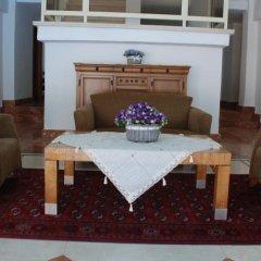 Отель Villa Adora Beach интерьер отеля фото 3