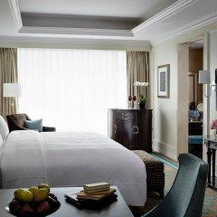 Отель The Langham, Shenzhen Китай, Шэньчжэнь - отзывы, цены и фото номеров - забронировать отель The Langham, Shenzhen онлайн в номере