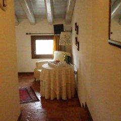 Отель Covo Dell'Arimanno Италия, Дуэ-Карраре - отзывы, цены и фото номеров - забронировать отель Covo Dell'Arimanno онлайн в номере