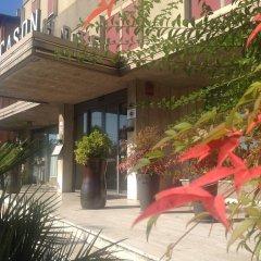 Отель Al Cason Падуя фото 11